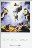 Portada de EL MITO DE JESUS