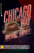 Portada de CHICAGO WAY