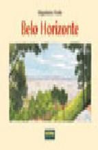 Portada de BELO HORIZONTE