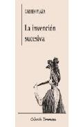 Portada de LA INVENCION SUCESIVA