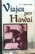 Portada de VIAJES POR HAWAI