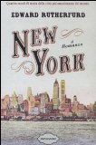 Portada de NEW YORK