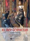 Portada de EL REY COPHETUA