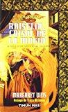 Portada de RAISTLIN, CRISOL DE LA MAGIA