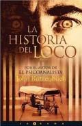 Portada de LA HISTORIA DEL LOCO
