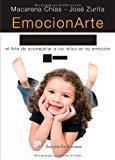 Portada de EMOCIONARTE CON LOS NIÑOS: EL ARTE DE ACOMPAÑAR A LOS NIÑOS EN SUEMOCION