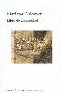 Portada de LIBRO DE LA SUAVIDAD