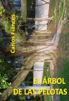 Portada de EL ÁRBOL DE LAS PELOTAS