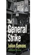 Portada de THE GENERAL STRIKE: A HISTORICAL PORTRAIT
