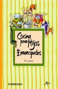 Portada de COCINA PARA HIJOS EMANCIPADOS