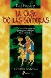 Portada de LA CASA DE LAS SOMBRAS: DETECTIVES EN LA HISTORIA