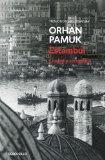 Portada de ESTAMBUL