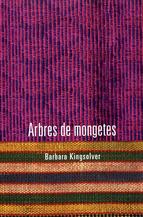 Portada de ARBRES DE MONGETES (EBOOK)