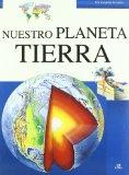 Portada de NUESTRO PLANETA TIERRA