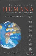 Portada de LA AVENTURA HUMANA: CUENTOS POPULARES; DERECHOS HUMANOS