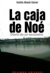 Portada de LA CAJA DE NOE
