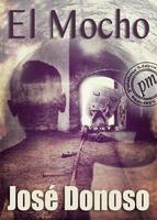 Portada de EL MOCHO (EBOOK)