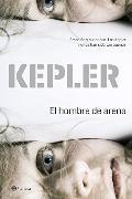 EL HOMBRE DE ARENA     (EBOOK)