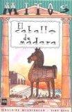 Portada de EL CABALLO DE MADERA