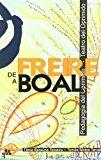 Portada de DE FREIRE A BOAL: PEDAGOGIA DEL OPRIMIDO / TEATRO DEL OPRIMIDO