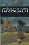 Portada de LAS CATILINARIAS (2ª ED.)