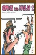Portada de COMICS PARA HABLAR, 2