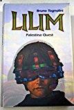 Portada de LILIM: PALESTINA QUEST