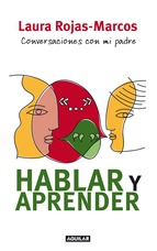 Portada de HABLAR Y APRENDER (EBOOK)