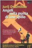 Portada de ANGELI SULLA PUNTA DI UNO SPILLO (NO LIMIT)