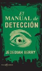 Portada de EL MANUAL DE DETECCION
