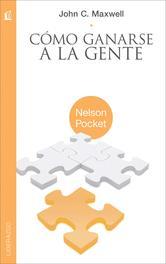 Portada de COMO GANARSE A LA GENTE - EBOOK