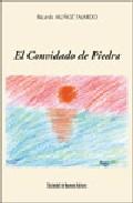 Portada de EL CONVIDADO DE PIEDRA