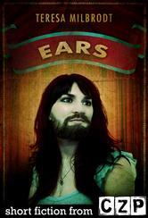 Portada de EARS