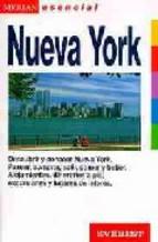 Portada de NUEVA YORK (2ª ED.)