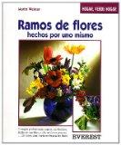 Portada de RAMOS DE FLORES HECHOS POR UNO MISMO