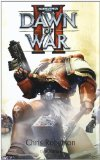 Portada de DAWN OF WAR II Nº 2