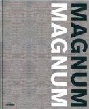 Portada de MAGNUM