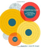 Portada de KALEIDOSCOPE: CONTEMPORARY AND CLASSIC READINGS IN EDUCATION (WHAT'S NEW IN EARLY CHILDHOOD)