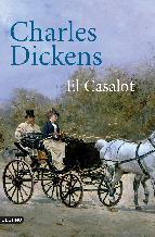 Portada de EL CASALOT (EBOOK)