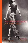 Portada de TERPSICHORE EN BASKETS: POST-MODERN DANCE
