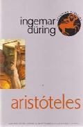 Portada de ARISTOTELES: EXPOSICION E INTERPRETACION DE SU PENSAMIENTO