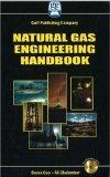 Portada de NATURAL GAS ENGINEERING HANDBOOK