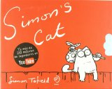 Portada de SIMON S CAT ESTUCHE-TRIPLE PACK