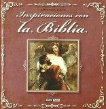 Portada de INSPIRACIONES CON LA BIBLIA