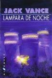 Portada de LAMPARA DE NOCHE