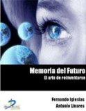 Portada de MEMORIA DEL FUTURO