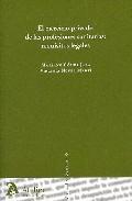 Portada de EJERCICIO PRIVADO DE LAS PROFESIONES SANITARIAS: REQUISITOS LEGALES