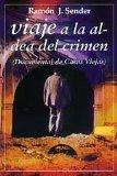 Portada de VIAJE A LA ALDEA DEL CRIMEN: DOCUMENTAL DE CASAS VIEJAS