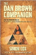 Portada de THE DAN BROWN COMPANION