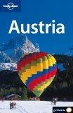 Portada de AUSTRIA